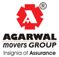 Aggarwal Movers